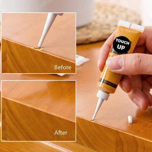 Wood Touch Up Pen