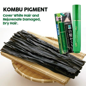 Instant White Hair Cover Pen