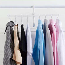 Load image into Gallery viewer, Multi-functional Clothes Hanger