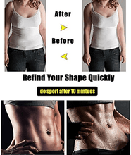 Load image into Gallery viewer, Push Up Slimming Shaper (S-6XL)
