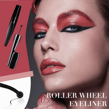 Load image into Gallery viewer, Roller Wheel Eyeliner