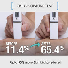 Load image into Gallery viewer, Hyaluronic Acid Skin Repair Essence (2pcs)