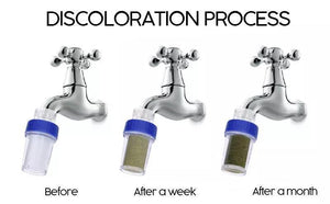 Ultimate Eco-Friendly Tap Filter