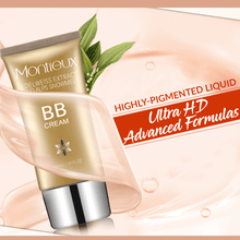 Load image into Gallery viewer, HD Pro Flawless BB Cream