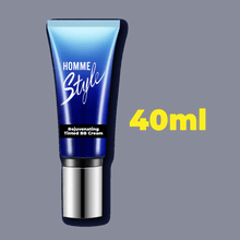 Load image into Gallery viewer, Homme Rejuvenating Tinted BB Cream