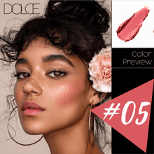 Load image into Gallery viewer, DOLCE Velvet Matte Lipstick
