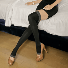 Load image into Gallery viewer, Overnight Slimming Compression Leggings
