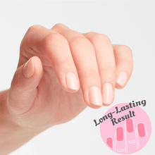 Load image into Gallery viewer, Instant Cracked Nail Restoring Gel
