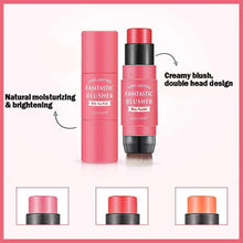 Load image into Gallery viewer, 3in1 Makeup Stick