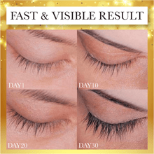 Load image into Gallery viewer, LOÉIL™ Eyelash Growth Enhancer