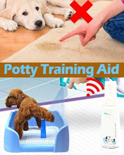 Load image into Gallery viewer, Potty Training Aid