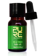 Load image into Gallery viewer, Tea Tree Hair Nutriment
