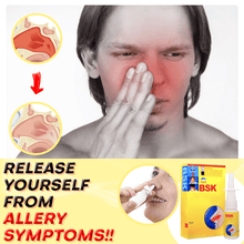 Load image into Gallery viewer, Ultimate Nasal Spray