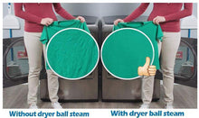 Load image into Gallery viewer, Wrinkle Remover Dryer Ball