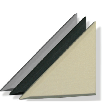 "Apex Wall Panel (24"" x 24 "") - 2"" Thick (Box of 2)"