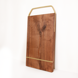 Cutting Board - ross alan reclaimed lumber