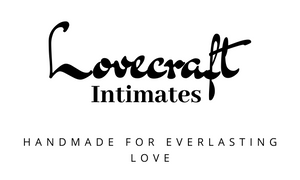 Lovecraft Intimates