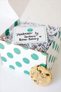 Cookie Carton - 12 Month Gift Subscription
