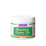 Original Blooming Green Tea Premium Body Butter (16 oz)