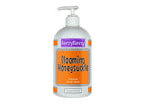 Blooming Honeysuckle Premium Body Lotion
