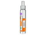 Mango Papaya Body Spray