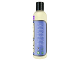 Advanced Monoi & Almond Oil Repairing Conditioner