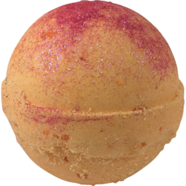 Original Bubble Gum Bath Bomb