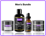 Men's - Bundle