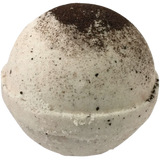 Original Morning Coffee Bath Bomb