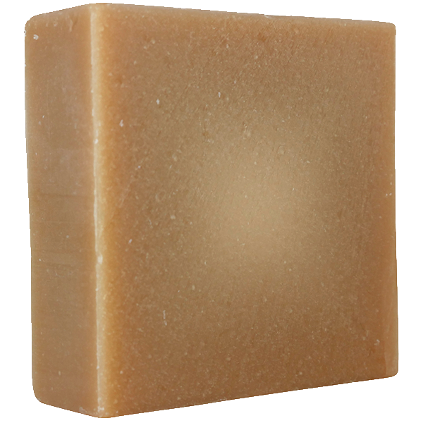 Original Almond Soap Bar