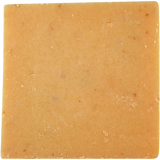 Original Mango Scrub Soap Bar