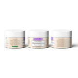 Pure Vanilla Moisturizing Face Cream