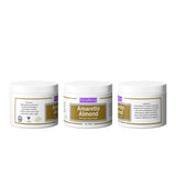 Amaretto Almond Premium Body Butter (8 oz)