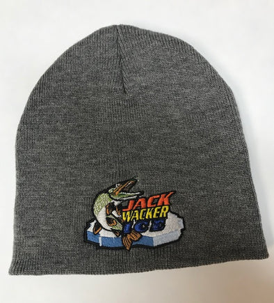 Jack Wacker Ice Toque