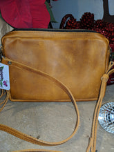 Load image into Gallery viewer, FIESTA CROSSBODY BAG