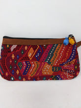 Load image into Gallery viewer, WRISTLET CLUTCH