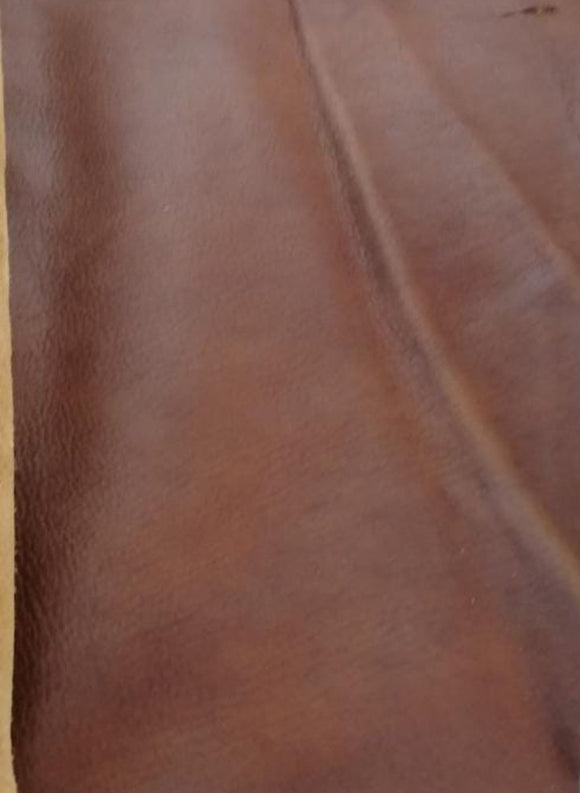 CAFE LEGACY LEATHER FOR CUSTOM BAG ORDERS