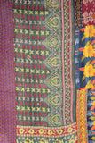 HandMade Kantha Throws