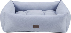 lencose Dog Bed Lounge cushion Sofa