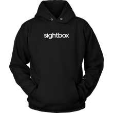 Load image into Gallery viewer, Sightbox Hoodie