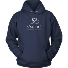 Load image into Gallery viewer, S'MORÉ Hoodie