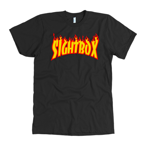 Sightbox THRASHER