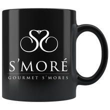 Load image into Gallery viewer, S'MORÉ Mug