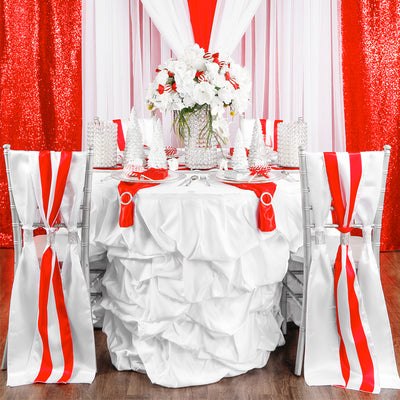 3 Peppermint Christmas Table Strategies the Pros Use