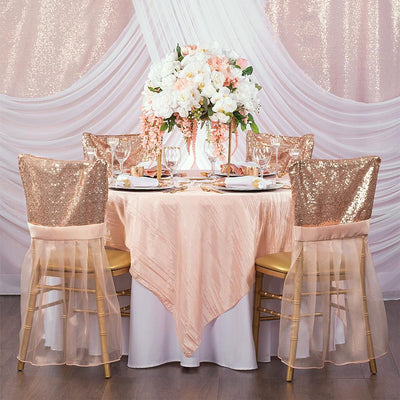 You Need to Know About These New & Exclusive Affordable Chair Covers