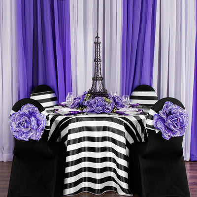 Parisian Themed Party – Oh La La!