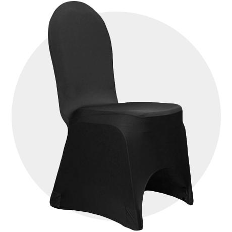 Chair Covers Chair Cover Covering For Weddings Events Cv Linens