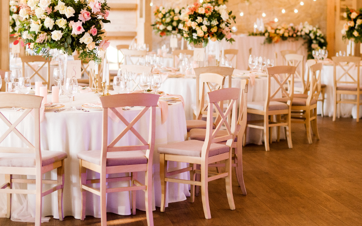 Cv Linens Wholesale Tablecloths Chair Covers And Event Linens