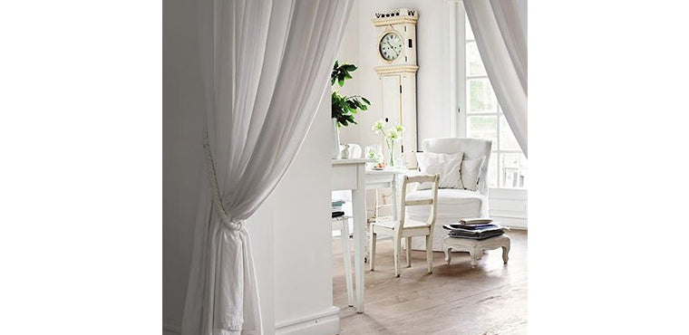 3 Ways to Use Event Drapes After Your Party Home Decor Drape Design