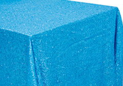 AquaBlue-Tablecloth-GlitzSequin